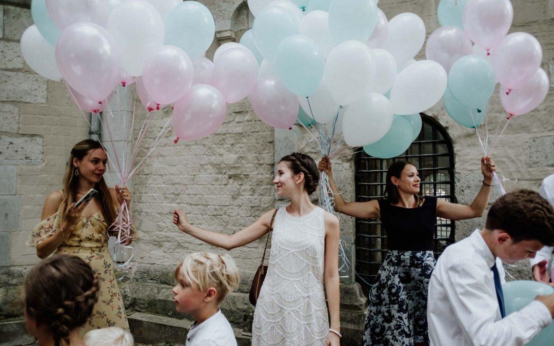 Was ist eine Hochzeitsreportage? – Wie Momente zur Kunst werden