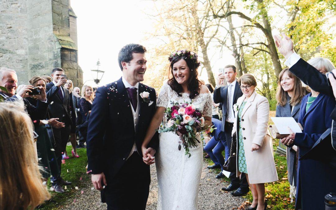 Wie Ihr das Beste aus Eurem Hochzeitsfotografen holt- Do`s und Don`ts der Hochzeitsplanung