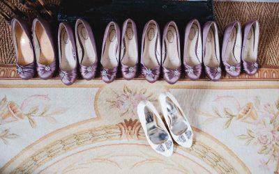 Eure Hochzeit – Eure Persönlichkeit. Ein paar Tipps zur Hochzeitsplanung