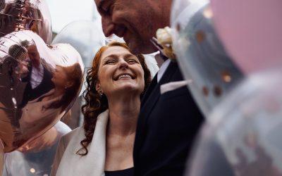 Hochzeitsfotograf Standesamt Köln