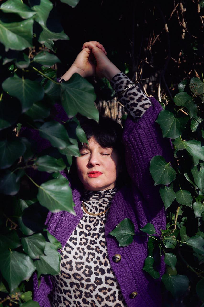 Jennifer Kierschniok Butterflyoga